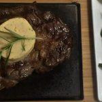 steak-klein-e1471005124365