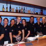 service-team